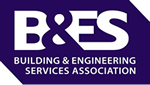 Building and Engineering Services Association